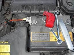 2002 hyundai accent battery how to installing heated seats in 2001 lc hyundai aftermarket org