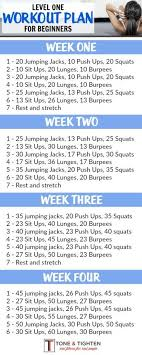workout plan for beginners at home 36 awesome pics of female home workout plan for beginners best