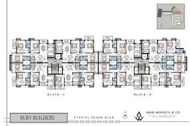 manuel builders floor plans 100 builders floor plans 28 whitworth builders floor plans