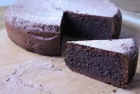 chelseawinter co nz gluten nut u0026 dairy free chocolate cake