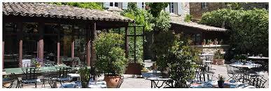 chambre d hote dans le vaucluse la figuière restaurant et chambre d hôtes à fontaine de vaucluse