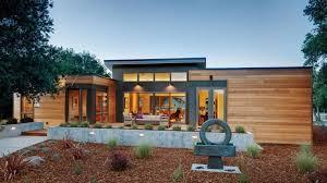 Stunning Eco Friendly Homes Designs Images Interior Design Ideas - Eco home designs