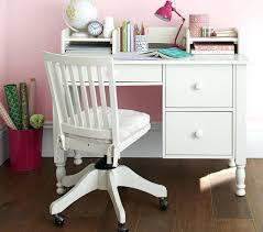 Target Furniture Kids Desks by Craft Storage Table Furniture Diy Fold Down Childrens Desk With