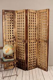 Privacy Screen Room Divider by Divider Extraordinary Privacy Screens Indoor Exciting Privacy