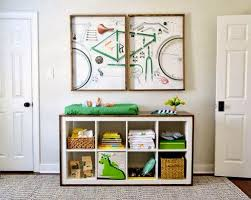 How To Make A Dollhouse Out Of A Bookcase Transforming And Elevating The Storage Cube One Good Thing By Jillee