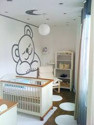 tableau chambre bébé pas cher deco chambre bebe pas cher daccoration chambre bacbac fille pas