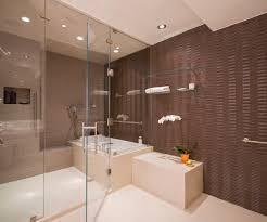 brown bathroom ideas 18 sophisticated brown bathroom ideas brown bathroom designs