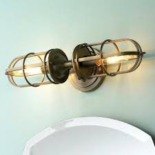 Nautical Light Fixtures Bathroom Nautical Ceiling Lighting Bathroom Nautical Lighting Nautical