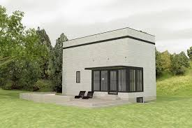 modern style house plans modern style house plan 1 beds 1 00 baths 1150 sq ft plan 914 1