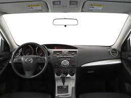 2011 Mazda Mazda3 Price Trims Options Specs Photos Reviews