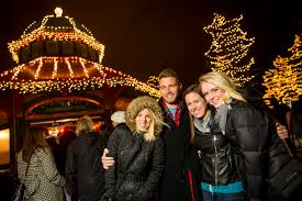 Lights At Lincoln Park Zoo by Lincoln Park Zoo Announces New Events As Part Of 22nd Annual