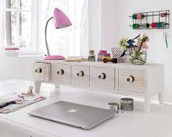Desk Organization Diy 13 Diy Home Office Organization Ideas How To Declutter And Decorate