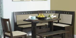 Corner Bench Dining Room Table Bench Corner Nook Stunning Corner Nook Bench 24 Kitchens With