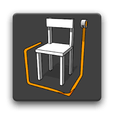 Wood Furniture Design Software Free Download by Design Dimensions Android Apps On Google Play
