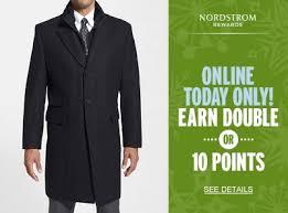 allen edmonds black friday cyber monday 2014 u2013 deals for men u0026 picks
