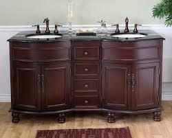 Bathroom Furniture Set Bellaterra Home Barrington 62