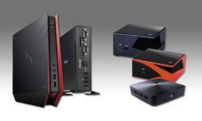 wohnzimmer computer mini pc kaufberatung 11 pcs für wohnzimmer gaming büro pc
