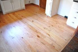 Laminate Brick Flooring Tidy Brown Wren Bringing Order To Your Nest April 2013