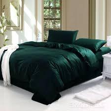 Olive Bedding Sets Green Bed Spread Smartwedding Co