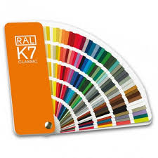 ral color chart ral colour chart ral colour chart warwick glass