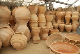Home Design Center San Diego by Home Design Colorful Ceramic Pots For Indoor Plants Hanging