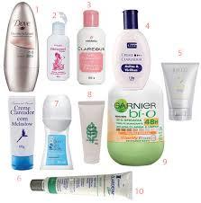Famosos Preço do creme de clareamento facial ideal Antiarrugas : 2018 #UK94