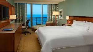aaa deals the westin fort lauderdale beach resort