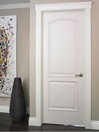 Interior Doors For Sale Home Depot Interior Doors For Home Interior Doors At The Home Depot Best