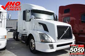 2016 kenworth price lowest price on commercial trucks late model freightliner