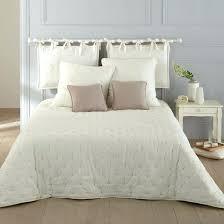 coussin tete de lit alinea coussin tete de lit partager coussin tete de lit alinea jussu co