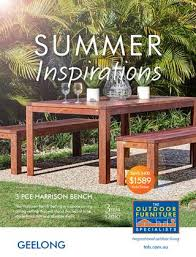 Outdoor Furniture Joondalup - tofs the outdoor furniture specialists issuu