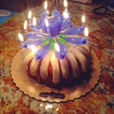 nothing bundt cakes 22 photos u0026 34 reviews desserts 8435
