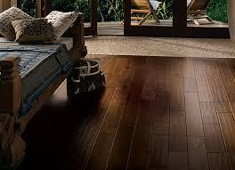 floor loudoun flooring on floor throughout loudoun valley floors 5