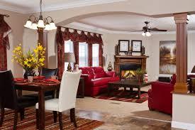 buccaneer homes floor plans 73kas32623ah buccaneer homes