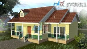 different house designs different design of houses yuinoukin com