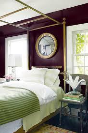 bedroom ideas u0026 inspiration benjamin moore