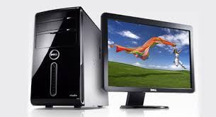 Desk Top Computer Sales Computer Sales And Service In Chennai Laptop Sales And Service