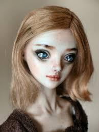 999 barbie dolls images beautiful dolls