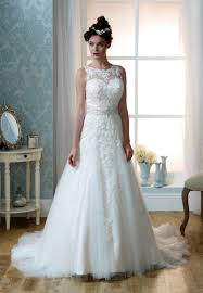 wedding dresses manchester w461 wedding dresses manchester bridal elegence
