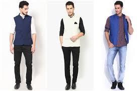 5 perfect fresher u0027s party ideas for guys cashkaro