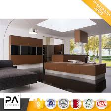 Where To Buy Kitchen Cabinets by List Manufacturers Of Kitchen Cabinet Veneer Buy Kitchen Cabinet