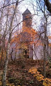 Beautiful Abandoned Places by 155 Best Abandoned Beauty Images On Pinterest Abandoned Places