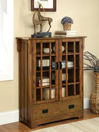 value city furniture curio cabinets value city furniture curio cabinets row as well also wall full size