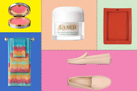 day gift s day gift ideas 2018 from designer brands