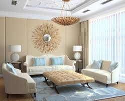 Gallery For Gt Light Blue And Gold Bedroom by Crystorama 517 Ga Leaf Flower Fruit Six Light Chandelier From