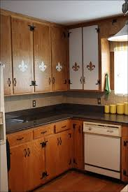 kitchen recessed kitchen cabinet sewing cabinet plans kitchen