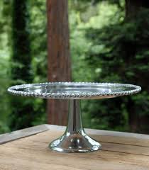 metal cake stand best 25 metal cake stand ideas on cake stands uk
