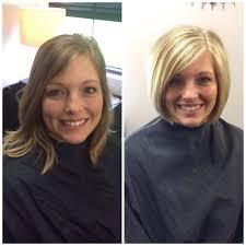 crystal chapman at salon lofts closed hair stylists 6748