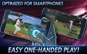 mlb tv apk mlb 9 innings 17 android apps on play
