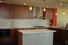 san diego kitchen u0026 bathroom remodeling contractors buildem inc